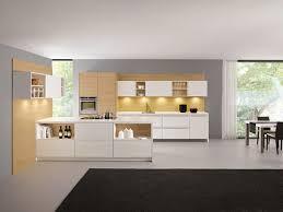 ile cuisine cuisine leicht gamme kanto guérande 44 le bihen cuisine