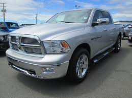 Dodge RAM 1500 For Sale. Great Deals On Dodge RAM 1500 Rebuilt Restored 2012 Dodge Ram 1500 Laramie V8 4x4 Automatic Mopar Runner Stage Ii Top Speed Quad Sport With Lpg For Sale Uk Truck Review Youtube Dodge Ram 2500 Footers Auto Sales Wever Ia 3500 Drw Crewcab In Greenville Tx 75402 Used White 5500 Flatbed Vinsn3c7wdnfl4cg230818 Sa 4x4 Custom Wheels And Options Road Warrior Photo Image Gallery Reviews Rating Motor Trend 67l Diesel 44 August Pohl