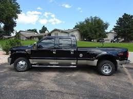 Ford F350 In Colorado Springs, CO For Sale ▷ Used Trucks On ...