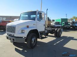 2005 Freightliner FL70 For Sale In Longmont, CO By Dealer Rattlesnake Hike On Rabbit Mountain Near Lgmont Co 2016 Youtube New And Used Trucks For Sale Cmialucktradercom Rocky Truck Centers 247 Roadside Service The Beer Less Traveled A Bucket Trucks High Students Walk Out To Protest Trump Timescall 2000 Intertional 4900 For In Colorado Marketbook 2512 Sunset Dr 80501 Trulia Best Image Kusaboshicom 2004 Altec Dm47t Mounted On Freightliner Business Class M2 106