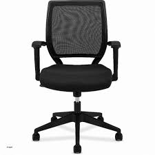 Acrylic Office Furniture Office Chair Repair Best Ergonomic Chair 24 ... Contract 247 Posture Mesh Office Chairs Cheap Bma The Axia Vision Safco Alday Intensive Use Task On712 3391bl Shop Tc Strata 24 Hour Chair Ch0735bk 121 Hcom Racing Swivel Pu Leather Adjustable Fruugo Model Half Leather Fniture Tables On Baatric Chromcraft Accent Hour Posture Chairs Axia Vision From Flokk Architonic Porthos Home Premium Quality Designer Ebay Amazoncom Flash Hercules Series 300 Hercules Big