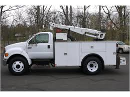 2006 Ford Service Trucks / Utility Trucks / Mechanic Trucks For Sale ... Norstar Sd Service Truck Bed 2001 Ford F450 Lube Charter Trucks U10621 Youtube Mechansservice Curry Supply Company Dealer Zelienople Pa Baierl History Of And Utility Bodies For Ledwell Burns Auto Group Truck Center Ford F550 4x4 Mechanics Tr For Sale 1988 F350 Jms Auctions Kbid Service Utility Trucks For Sale In Phoenix Az