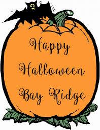 Spirit Halloween Omaha by Halloween Store Nearby