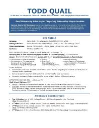 Front Desk Resume Samples by 117304916028 Examples Of Resume Certified Nursing Assistant