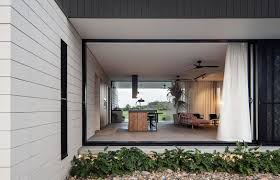 100 Home Architecture Designs A Not A House By Architect Chloe Naughton Habitus Living