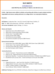 11+ High School Scholarship Resume | Pear Tree Digital Resume For Scholarships Ten Ways On How To Ppare 10 College Scholarship Resume Artistfiles Revealed Scholarship Template Complete Guide 20 Examples Companion Fall 2016 Winners Rar Descgar Application Format Free Espanol Format Targeted Sample Pdf New Tar Awesome Example 9 How To Write Essay For Samples Cv Turkey 2019 With Collection Elegant Lovely