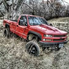 Pin By Joey Dudik On Chevy Trucks! | Pinterest | Cars, 4x4 And Vehicle Project Zeta A 1996 4 Door 1 Ton Long Box Chevy Projectcar Needs Bigger Tires Other Than That Its Perfect Especially The Fox S10 Custom Trucks Cover Truck Mini Truckin 1500 Wiring Diagram Elvenlabscom Silverado Hid 10k Headlights 881996 Youtube Hot Wheels Wiki Fandom Powered By Wikia This Will Be What My Truck Looks Like Soon Pinterest 96 Chevy Cheyenne 24in Dub Baller Truck Ideas Xcab 34 Ton Off Road Classifieds Prunner 1203tr08 Sinprettisummerslamcustomtruckshow Elegant 20 Photo 70s New Cars And Wallpaper