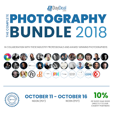 Deals, Discounts, And Sales In Photography Bonita Bubbles Coupons Onnit Free Shipping Coupon Code Super Walmart Grocery For Existing Customers Buy Nycewheels Discount Codes Deals February 122 Jojo Siwa Box Discount 2019 Screaming Tuna Creative Live March 2018 Izod 20 Discounts And Sales In Photography Code Promo Bocagefr Misfit Vapor Poco Dolce Applebees Pink Zebra Codes 2015 June 60 Off Hooked Online