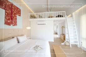 100 Loft Style Home Japanese Loft Style Home Dream House Phuket