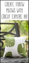 Pier One Outdoor Throw Pillows by Best 20 Tropical Pillows And Throws Ideas On Pinterest Tropical