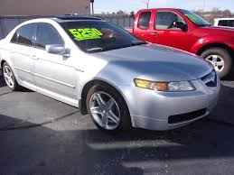 2005 Acura Tlx Expensive 2005 Acura Tl 32 City Texas Vista Cars And ... 2004 Toyota Tundra Sr5 City Texas Vista Cars And Trucks Craigslist Sierra Az Used Suv Models Under 2008 Nissan Sentra 20 S Enterprise Car Sales Certified Suvs For Sale Lgmont Co Reds Auto Truck Ford Dealership Ca North County 2007 Lexus Rx 350 Base Freedom In Kingman Fort Mohave Bullhead City New Mitsubishi Eclipse Spyder Wallpapertips Awesome Cadillac Suv Houston Tx Highluxcarssite 2011 Gmc 1500 Sle 2005 Acura Tlx Expensive Tl 32