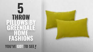 Top 10 Greendale Home Fashions Throw Pillows [2018]: Greendale Home  Fashions Rectangle Outdoor Rocking Chair Cushions Ebay Patio Rocking Chair Ebay Sears Cushion Sets Klear Vu Polar Universal Greendale Home Fashions Jumbo Cherokee Solid Khaki Diy Upholstered Pad Facingwalls Llc Upc Barcode Upcitemdbcom Spectacular Sales For Standard Microfiber