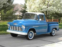 Pickup Trucks For Sale Rat Rod Pickup Truck Wls Goodguys Nashville ...