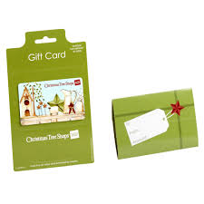 Christmas Tree Shop by Give A New Gift Card Christmas Tree Shops Andthat