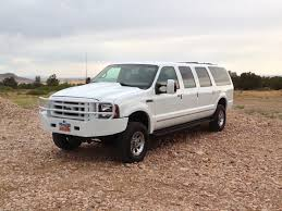 MEGA X 2 6 Door Dodge 6 Door Ford 6 Door Chev 6 Door Mega Cab Six Door