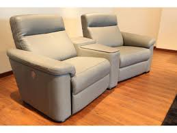 cinema fauteuil 2 places fauteuils home cinema myfrdesign co