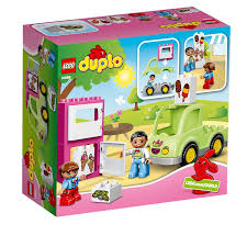 Buy Lego Ice Cream Truck, Multi Color Online At Low Prices In ... Jual Diskon Khus Lego Duplo Ice Cream Truck 10586 Di Lapak Lego Mech Album On Imgur Spin Master Kinetic Sand Modular Icecream Shop A Based The Le Flickr Review 70804 Machine Fbtb Juniors Emmas Ages 47 Ebholaygiftguide Set Toysrus Juniors 10727 Duplo Town At Little Baby Store Singapore Icecream Model Building Blocks For Kids Whosale Matnito