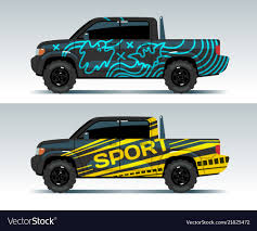 Racing Car Graphic Truck Wrapping Background Vector Image Truck Charges Through Police Line Graphic Video Youtube 19 Vintage Truck Graphic Black And White Download Huge Freebie Tailgate Decals Fresh 2x Side Stripe Decal Graphic Body Kit Vehicle Vector Racing Background Shopatcloth Ford F150 Wrap Design By Essellegi 2018 For 2xdodge Ram Logo Sticker Rear 2015 2016 2017 Gmc Canyon Bed Stripes Antero American Flag Flame Car Xtreme Digital Graphix Phostock Livery Abstract Shape Hot Sale Universal Sports Stickers Auto 42017 Chevy Silverado Shadow 3m Vinyl Graphics