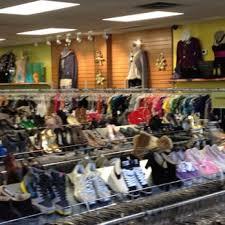 Plato S Closet Duluth Ga – PPI Blog