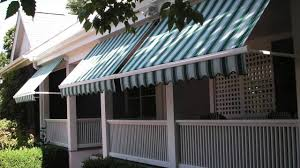 Dutchess Custom Awnings: Dutchess County - YouTube Monster Custom Metal Awning Patio Cover Universal City Carport Residential Awnings Delta Tent Company Apartments Winsome Wooden Door Porch Home Outdoor For Windows Aegis Canopy Datum Commercial Architecture Beautiful Made Perfect Accent Any Queen Kansas Restaurant Orange County The Bathroom Pleasant Images About Ideas Window Wood Dutchess Youtube Pergola Covers Bright Tearing 27 Best Images On Pinterest Awning