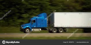 Semi Trucks On Freeway – Stock Editorial Photo © Jerryb7 #146936751 Central Illinois Truck Pullers Semi Trucks Pulls Peterbilt Semi Trucks Tractor Rigs Wallpaper 1920x1080 53875 7 Signs Your Engine Is Failing Truckers Edge Highway Heroes 13 Line Michigan Freeway To Save Man Waymo Launching Selfdriving Pilot Program In Atlanta Hit The Highway For Testing Nevada 2 Crash In West Memphis Semitrucks Speeding On Icy Roads Leads Crashes I94 Take Over Junction City The Annual Function Big Of Different Makes And Models Stand Row Custom Pictures Free Rig Show Tuning Photos
