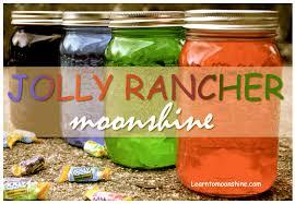 Best Pumpkin Pie Moonshine Recipe by Moonshine Recipes U2013 Page 2 U2013 Learn To Moonshine