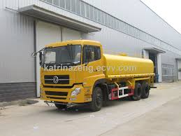 100 Water Tanker Truck Hot Sale 42 Purchasing Souring Agent ECVVcom
