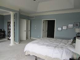 bedroom paint colors behr design ideas 2017 2018 pinterest
