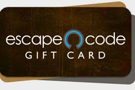 Gift · Escape Code Branson | USA Today #5 Best Escape Room ... Escape The Room Nyc Promo Code Nike Offer Rooms Coupon Codes Discounts And Promos Wethriftcom Into Vortex All Rooms Are Private Michigan Escape Games Coupon Audible Free Audiobook Instacash New User 8d 5 Off Per Player Mate Wellington Oicecheapies Special Offers Room Gift Vouchers Dont Get Locked In Bedfordshire Rainy Day Code Jamestown