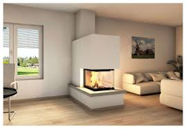 living room ideas with fireplace modern fireplace