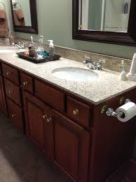 bathroom 2017 breathtaking lowes york pa decorating for bathroom
