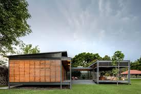 100 Prefab Architecture Prefab Architecture