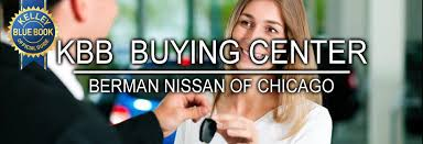 100 Kelley Blue Book Commercial Trucks Buying Center Berman Nissan Of Chicago