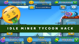 Idle Miner Tycoon Hack, Cheats & Codes - How To Mod Idle Miner Tycoon Idle Miner Tycoon On Twitter Nows The Time To Start Lecturio Discount Code Buy Usborne Books Online India Get Badges By Rcipating In Little Sheep Bellevue Coupon City Tyres Cannington Apexlamps 2018 Curly Pigsback Deals Ge Light Bulb Pdf Eastbay Intertional Shipping Cheat Codes Games For Respect All Miners My Oil Site Food Rationed During Ww2 Httpd8pnagmaierdemodulesvefureje2435coupon