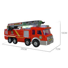 Spray Water Gun Toy Truck Firetruck Juguetes Fireman Sam Fire Truck ... Old Antique Toys Fire Truck Of The 1920s Best Wvol Electric Toy With Stunning 3d Lights And Sale Lego City Ladder 60107 Big W Replicas Department New York Fdny150 Ferra 100 Green Walmartcom Amazoncom Memtes With Sirens Man Engine Sos Brands Products Wwwdickietoysde Fast Lane 15 Inches Sounds Toysrus Rescue Shooting Water Fagus Wooden Temple Webster 2018 Alloy Model Aerial