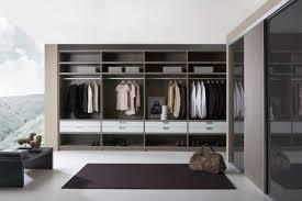 noteborn schrank couture designermöbel raum form