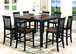 Dining Table Cheapest Small Kitchen And Chairs For Sale Room Tables