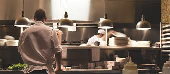 emploi cuisine restaurant à bruxelles recherche un chef de cuisine be