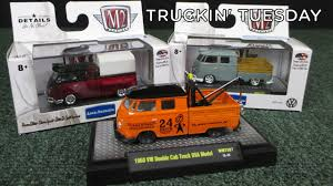 Truckin' Tuesday M2 VW Double Cab Truck Collection With Raw Super ... Jual Vw Double Cab Truck Skala 64 M2 Machine Auto Di Lapak Rm Sothebys 1968 Volkswagen Type 2 Doublecab Pickup Truck 1977 Double Cab Kombi T2 Junk Mail Pick Up Craigslist Finds Youtube 1900ccpowered Transporter Adrenaline 1962 F184 Portland 2016 Cek Harga Jada Machines 1960 Diecast White Mijo Exclusive Moon Eyes Skala Double Cab Bus Type 2repin Brought To You By Agents Of 1970 Unstored Original Dropside 2015 Amarok 20tdi Comfortline