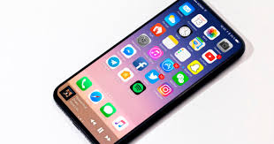 Apple might make you wait unusually long to the new iPhone