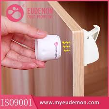 Magnetic Locks For Furniture by Best Baby Cabinet Locks Magnetic Safety Lock For Import China