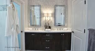 fiorito interior design the luxury bathroom by fiorito interior