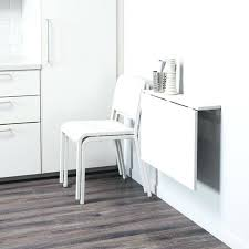 Wall Mounted Floating Desk Ikea by Appealing Floating Desk Ikea Images U2013 Trumpdis Co
