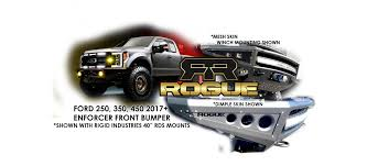 100 Rally Truck For Sale Rogue Racing Innovative OffRoad Products And Designs