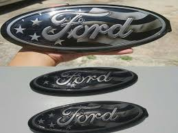 2006 Ford F150 Custom Emblems 12015 Ford Mustang Or F150 50l Coyote Black Emblems Pair Sport Roush Logo Chrome Red Fender Trunk Emblem Amazoncom Truck Oval Front Grill Badge 2017 Custom New 19982011 Crown Victoria Lid Blue Rebel Flag Ford Fresh Mercedes Benz Wallpapers Photos 52007 F250 F350 Super Duty Grille How To Color Accent Your Youtube Post Them F150online Forums Products Defenderworx Home Page Out Blems Forum Community Of Fans Ford Patriots Overlay Decal Ovelay Decals Stickers
