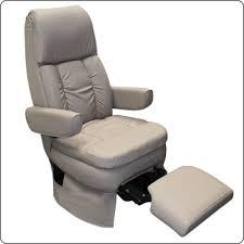cabrillo integrated seatbelt rv seats shop4seats com