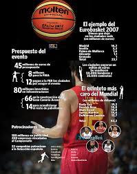 90 91 basket2 1200—1521
