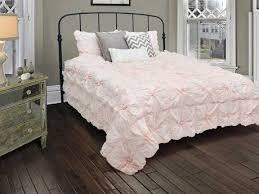 Bedding Sets & Luxury Bedding Sale