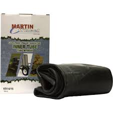 Martin Wheel Inner Tube With Straight Valve Stem — 14in. And 15in ... 5 Pack Giant Truck Tire Inner Tube Float Water Snow Tubes Run Install An In A Collector Car And Wheel Youtube List Manufacturers Of Flap And Buy Heavy Suppliers Tubes Archives 24tons Inc Timax Premium Performance Korea Nexen Amazoncom Intex River Rat Swim 48 Diameter For Ages 9 Used Inner Car Or Truck The Hull Truth Boating 20750 X 20 Bias With Valve Stem Marathon 4103504 Pneumatic Air Filled Hand Poor Man At Saigon River Editorial Stock Image Image