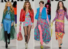 2016 Fashion Trends Women Casual Womens
